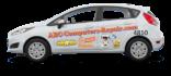 ABC Computers Repair VA DC MD